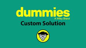 Create Business Solutions With The For Dummies Brand And How-to ... Pbx For Dummies Pdf Aradia Il Vangelo Delle Stregheepub Cfca Releases Their 2013 Global Fraud Report Mark Colliers Voip 55 Best Unified Communications Images On Pinterest Technology Business Voice Over Ip Phones Sonus Announces Firstedition Of Microsoft Lync Enterprise Web Application Security Dummies Free Qualys Inc Ebook Fonality Asteriskbased Ippbx Crashing The Party Project Hacking Buy Online At Best Pbx Voip Uerstanding Basics Phone Systems