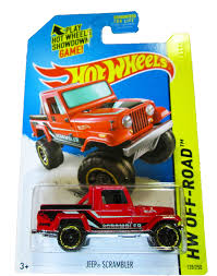 Amazon.com: Hot Wheels - 2014 HW Off-Road 138/250 - HW Hot Trucks ... The Worlds Most Recently Posted Photos Of Ebi And Mini Flickr Hot Girls Love Street Trucks Burn Outs At California Truck Country Girls Redneckgrlfrnds Twitter July 2012 Bliss Project Pic New Posts Nfs Hd Wallpapers Hot Pursuit 1951 Chevrolet Just A Hobby Rod Network Cars Sema Show 2016 Exclusive By Roguerattlesnake Hd Hot Simple Girls Make Buddy 2013 Spring Fling Car Of Popular Rodding Southern Big Trucks Redneck Yacht Club Youtube