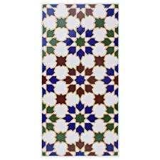 Quality Tile Bronx Ny Hours by Daltile Marissa Carrara 10 In X 14 In Ceramic Wall Tile 14 58