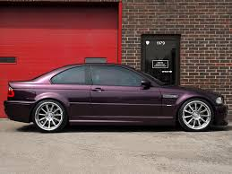 BMW M3 Coupe IND E46 WallpapersBmw m3 wallpaper