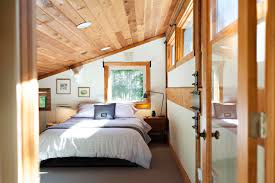 100 Mountain Modern Design House Tour A Rustic Contemporary Cabin In The Woods Apartment