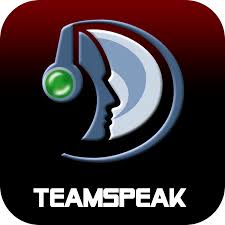 Truxgo Teamspeak | Teamspeak Server Hosting Tmspeak Sver List Multiplayer Svers 7 Use Multiple 3 Clients Gameplayinside Tmspeak Web Control Panel V2 News Archive Syndicate Gamers 3023 Apkmirror Download Trusted Apks Httpthqcomtmspeak3sver We Dont Limit Any Of Your Selling Free Hosting Suplerator Minecraft How To Make A Windows Youtube Setup For Free Sver Manager Laravel And Opensource Gtxgamingcouk The Best Game Experience Online