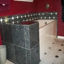 granite tiles granite countertops granite floor los angeles