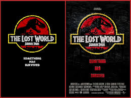 Amblin Entertainment And Universal Went Into Pre Production On Began August 30 2000 For Jurassic Park III The Only Film In Series That