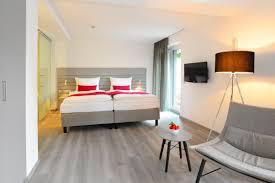 hotel ludwigsburg baden württemberg top hotels günstig