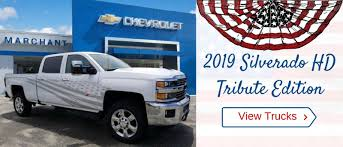Marchant Chevrolet In Ravenel | Charleston, Summerville, SC ... For Sale 1996 Chevrolet Silverado Z71 Off Road1 Owner Stk P5743a 2004 Chevy Silverado Premim Auto Sales Pickup Trucks For Sale By Owner Entertaing Used 2017 Sold2007 1500 Crew Cab Lt2 124k 1 4sale Best Truck Reviews Consumer Reports Photos Classic Trucks Roll Into Panama City Beach Medium Duty Chevrolet Overview Cargurus For Deevon Cars Sale Near San Antonio North Park New In Charleston Crews