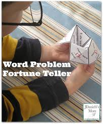 Math Games- Word Problem Fortune Teller Collections Of Jelly Truck On Cool Math Games Easy Worksheet Ideas For Kids Apple Seed Counting Activity Acvities Equation And Bloons Tower Defense 4 Splixio Free Online Game On Silvergamescom Christmas Games Cool Math Newyearinfo 2019 Police Monster Youtube Pictures Cars Map Of Usa Wall Hd 60 Wild 2018 Phaser News Max Combing Maths With Spike