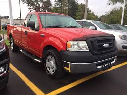 Joseph Chevrolet : Cincinnati, OH 45251 Car Dealership, And Auto ... Ccinnati Oh Used Ram Trucks For Sale Less Than 2000 Dollars Car Dealer Cars Dealership West Chester Test Drive New Ram In Northgate Cdjr White Allen Chevrolet Dayton Serving Columbus Ohio Jeff Wyler Eastgate Auto Mall Superior Hyundai North Fairfield New Suv 2017 Silverado 1500 Model Overview Gill For Jake Sweeney Chrysler Dodge Jeep Wkhorse To Build 950 Electric Trucks Ups Business Ford E350 Sd Van Box In Joseph Buick Gmc