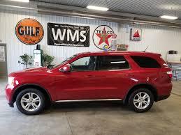 100 Dodge Trucks For Sale In Ohio 2011 Durango Express