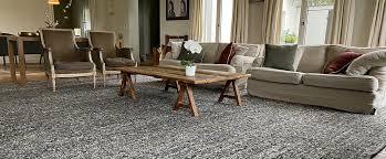 die komplette größenübersicht für teppiche