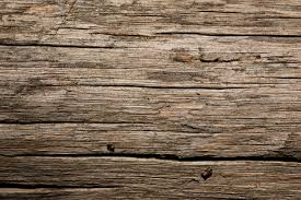 Dry Old Wood Texture Background 13242