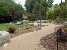 Decomposed Granite - Portfolio | Horizon Landscaping Of Pasadena Simple Design Crushed Granite Cost Gdlooking Decomposed Front Yard Landscaping With Pathways And Patios Grand Gardens Granite Archives Dianas Designs Austin Backyards Terrific Landscape Tropical Yard Landscape Xeriscape Theme With Decomposed Crushed Base Capital Upkeep Parking Space Plate An Expensive But New Product Is Out On The Market That Creates A Los Angeles Ccymllv 11 Install Youtube Ambience Garden Modern