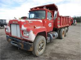Mack Trucks In Pennsylvania For Sale ▷ Used Trucks On Buysellsearch Mack Trucks In New York For Sale Used On Buyllsearch Lightning Bolt Symbol Truck Truck Hood Stock Photos Nz Trucking Releases Allnew Anthem In The Us View All Buyers Guide 2016 Pinnacle Chu613 70 Midrise Rowhide Sleeper Truckexterior American Historical Society 2018 Mack Mru613 For Sale 7012 Delaware 2003 Cl713 Elite Quad Axle Dump Item G8803 So Found An F Model Mackshould I Buy It Truckersreportcom Liftedchevys87 1990 Specs Photos Modification Info At 2009 Pinnacle Cxu612 2502