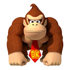 100 Donkey Kong Monster Truck Images HD Wallpaper And Background Photos