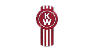 Kenworth Truck Logo, HD Png, Information | Carlogos.org Amazing Auto Truck Logo For Sale Lobotz Man Truck Lion Logo Made From Quality Vinyl Vinyl Addition Festival 2628 July 2019 Hill Farm A Mplate Of Cargo Delivery Logistic Stock Vector Art Vintage Mexican Food Tacos Icon Image Nusa Dan Template Menu Barokah Arlington Repair Dans And Monster Codester Heavy Trucks Company Club Black And White Trucks Dump Isolated On Background Your Web Mobile Food Set Download
