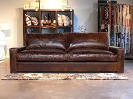 leather sofa mayfair sofa 18m wayfair leather sectional sofa
