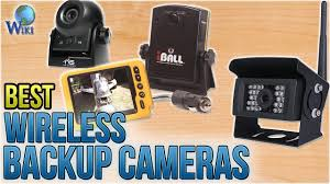 10 Best Wireless Backup Cameras 2018 - YouTube Podofo 7 Wireless Monitor Waterproof Vehicle 2 Backup Camera Kit System The Newest Upgraded Digital Amazoncom Yada Bt53872m2 Matte Black Best Aftermarket Backup Cameras Back Out Safely Safewise Ir Night Vision Car Phone Reversing For Trucks Garmin Bc 30 Truck Camper 010 8 Of 2018 Reviews Rv Welcome Quickvu Features Benefits Ip69k With 43 Dash