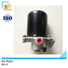 China Xiongda Auto Parts Air Dryer Dr-41 For Mitsubishi Fuso Truck ... Truck Air Braking System Mb Spare Parts Hot On Sale Buy Suncoast Spares 7 Kessling Ave Kunda Park Alliance Vows To Become Industrys Leading Value Parts Big Mikes Motor Pool Military Truck Parts M54a2 M54 Air Semi Lines Trailer Sinotruk Truck Kw2337pu Filters Qingdao Heavy Duty Wabco Air Brake Electrical Valve China Manufacturer Daf Cf Xf Complete Dryer And Cartridge Knorrbremse La8645 Filter For Volvo Generator Engine Photos Custom Designed Is Easy Install The Hurricane Heat Cool Firestone Bag 9780 West Coast Anaheim Car Brake