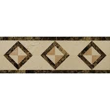 Emser Tile Natural Stone Dallas Tx by Cheap 50 X 50 Cm Polished Tile Find 50 X 50 Cm Polished Tile