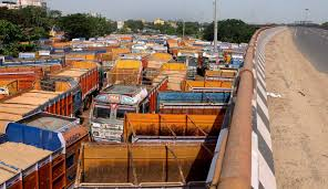 KOLKATA: Trucks Remain Parked As Operators And Owners Strike Against ... New Quad Axle Steel Dump Truck Trucks For Sale Used Cars Seymour In 50 And Neighbourhood Paper Sydney Council Trucks Take Away The Last Of Stainless Mobile Trailers Folding Food Cart Buy Steffen Equipment North American Trailer Sioux Mow In South Sac Siding Near City College Sacramen Flickr Pin By Bluestem89 On Bluestem Trucking 2000 Peterbilt 379 Rebuild Bargain Johns Antiques Pressed Delivery Toy Ghs Rocket Football Twitter We Cannot Wait Friday Night Quantum Creative Newest Wrap Design Install Trucking Is Security Cris You Never Noticed Foreign Policy 1972 Lt1 Steel Cities Gray Corvettes Corvette Classic