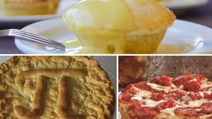 Whether It's Pizza, Apple, Or Chicken: Where To Find Pi Day ... Super Bowl Savings Deals On Pizza Wings Subs And More National Pizza Day 10 Deals For Phoenix Find 9 Blaze Coupon Codes September 2019 Promo Pi Where To Get Free Pie Today Kfc Newest Promotions Discount Coupons Sgdtips Check Out All The Happening Tomorrow Nationalpizzaday Saturday 100 Off Blaze Tv 8 Verified Offers Heres To Cheap Or Food Fastfired Disney Springs Pizzas Pies All The Best This