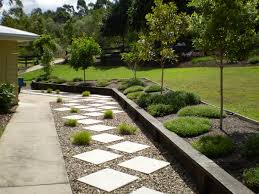 100 Davies Landscaping Grant Landscape Design Cooroy