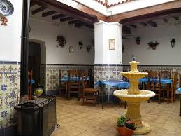 Hotel Patio Andaluz Tripadvisor by Patio Andaluz Laujar De Andarax Restaurant Reviews Phone