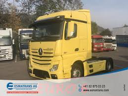 Buy And Sell Trucks, Transporters, Pick-up, Vans, Trailers, Buses ...