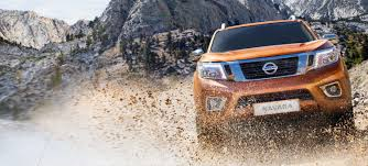 2018 Nissan Navara | 4x4 Pick-Up Truck | Nissan 1986 Nissan Truck Custom Tandem 3 Axle 2019 Nissan Frontier Pickup Truck Turns 15 Adds More Standard Features Compared Vs Titan Watch This Before You Buy A 2012 4x4 Pro4x Longterm Update 10 Motor Trend 2017 Crew Cab Review Price Horsepower New S King 190294 Executive Auto Group The Warrior Concept Asks Bro Do Even Truck 1994 For Sale In Tucson Az Stock 24291 2018 Navara 4x4 Pickup Carbuyer Fullsize Pickup With V8 Engine Usa