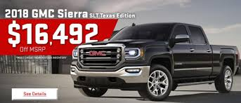 100 Craigslist Mcallen Trucks Bert Ogden Has New And Used Buick GMC Cars For Sale In South TX