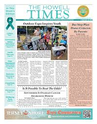 2019-09-28 - The Howell Times By Micromedia Publications ... Pin By Westmarket Llc On Products For Her Cleaning Free Asos Promo Code Dickies Free Shipping Coupon Fort Tr Troff Coupon Codes Vaca Mybustickets Coupons Flat 15 Extra 150 Off Sunny The Mail Snail Black Friday Deal Save 30 Teekoala Discount Paint Nail Bar Polliwog Post March 2018 Subscription Box Review Deals Promotions The Jambalaya Shoppe State Of New Jersey Employee Discounts Urban Home Vacation Deals Christmas