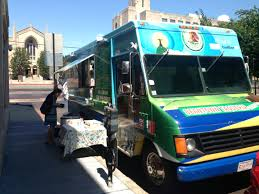 Beantown Taqueria - Online Thetiffintruck The Best Food Trucks On Campus According To Temple Students Another Toronto Truck Is Up For Sale Azahar Cool Caters Sampling Seven Food Trucks Of Summer 2016 Drink Features Boston Cambridge Restaurant Tips From A Former Local Aris Adventures Abroad Week 17 Yes There Are At Alewife Weekday Lunch Eater Focheezy Truck Local Directory Jerseys Street Foodpark