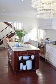 küche im amerikanischen stil mit bild kaufen 11295484