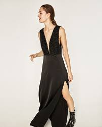 zara formal dresses gallery formal dress maxi dress and plus