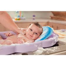Infant Bathtub Seat Ring by Disney Ariel Tub With Toys Walmart Com