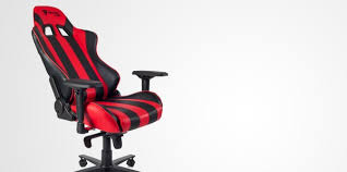 Akracing Gaming Chair Malaysia by Exclusive Secretlab Aims To Bring Practical And Cost Effective