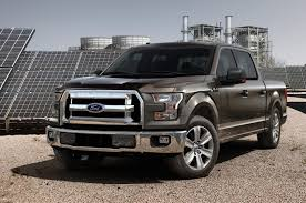 Toughening The Lighter 2015 Ford F-150 (W/Video) - Motor Trend File2015 Ford F150 Debutjpg Wikimedia Commons Baja Xtr 2015 F 150 Cversion Kit Pinterest 27 Ecoboost 4x4 Test Review Car And Driver F350 Super Duty King Ranch Crew Cab Review Notes Autoweek First Look Truck Trend Resigned Previewed By Atlas Concept Jd Fx4 Reviewed The Truth About Cars Tuscany Aims To Reinvent American Trucks Slashgear Bangshiftcom Expedition V8 For Sale In Peace River