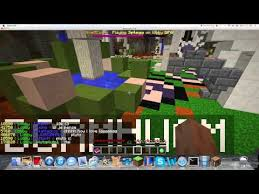 Stampy S Bedroom by Diving Board Lets Play Ep 4 W Xxdude52 Youtube Gaming