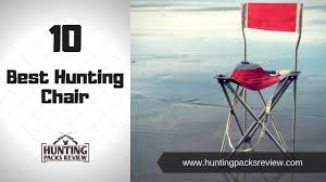The 10 Best Hunting Chair In 2019 Browning Ultimate Blind Swivel Chair Millennium Shooting Mount The Lweight Hunting Chama Chairs 10 Best In 2019 General Chit Chat New York Ny Empire Guide Gear Black Game Winner Deluxe My Predator Predator Pod Predatormasters Forums