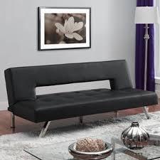 Serta Dream Convertible Sofa by Maryland Dream Convertible Chair By Serta Futons Reviews Futons