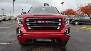 19G080 2019 GMC Sierra 1500 AT4 For Sale Columbus Ohio - Credit ... Mobile Food Mania Columbus Adventures Ricart Ford Is A Groveport Dealer And New Car Used Chevy Colorado For Sale Ohio 2019 20 Top Car Models 1992 Chevrolet Ck 1500 Series Stepside Silverado Stock 111058 For Taco Trucks In Where To Find Great Authentic Mexican Used Cars Oh Jersey Motors 1955 Pickup F100 L16713 Sale Near Arts Fest Burlesque Among List Of Things To Do This 1949 Dodge B50 102454 Detailing Auto Ram Lease Finance Offers Near 1985 Classiccarscom Cc1050095