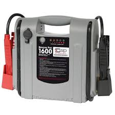 battery booster battery boosters jump starters for sale ireland