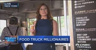 100 Food Truck News Truck Millionaires