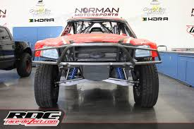 Norman Motorsports / Enduro Racing Trophy Truck - Race-deZert.com Trophy Truck Gta Wiki Fandom Powered By Wikia Axial Yeti Score Review Big Squid Rc Car And Trophy Truck On A Budget Youtube Beamng Must Have At Least One Trophy Truck Baja Yellow Kids Shirts Gift Ideas Popular Amazoncom Ax90050 110 Scale Who Drives The 10 Most Badass Trucks Finke 2017 Toby Price To Make Postdakar Debut 1000 Off Road Racing Boostaddict E71 X6 Offroad Is Simply Awomeness Redcat Camo Tt Pro Brushless 110scale Newb Video Takes Ford Svt Raptor Mustang Boss 302