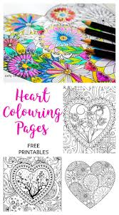 174 Best Free Coloring Pages Images On Pinterest