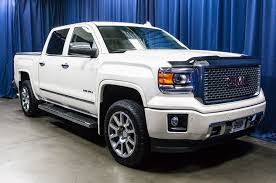 Used GMC Sierra 1500 2015 For Sale In Seattle Area Used 2015 Gmc Sierra 1500 Slt All Terrain 4x4 Crew Cab Truck 4 2014 Allterrain 4x4 For Sale In Southey For Sale Seattle Area Want A Pickup With Manual Transmission Comprehensive List Sle Z71 Truck Northwest 4wd Extended Rearview Back Up Lifted 2017 Denali 45012 2500hd Vehicles Hammond La Ross Napco Trucks The Forgotten 2013 Crew Cab 20 Black Rims