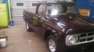 1968 Dodge D100 Short Bed Pickup Truck For Sale In Reva, Virginia ... Help Cant Find Front License Plate Mount For 08 Laramie Bumper Dodge A100 Pickup 1966 Car Pinterest Ram Van Classic Junkyard Find 1968 D100 Adventurer Pickup The Truth Wikipedia Beautiful W200 Vitamin C Diesel Power Magazine Harry Browns Chrysler Jeep Used Cars Faribault Mn Pick Up 1972 Short Bed Fleetside Wagon Page 68 D200 Quad Cab Nsra Street Rod Nationals 2015 Youtube 2008 2500 Victory Motors Of Colorado 2017 1500 Reviews And Rating Motor Trend