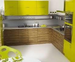 renovation carrelage sol cuisine repeindre le carrelage sol cuisine avec peinture résine sol