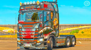 Scania Next Generation R & S Addons ETS2 (Euro Truck Simulator 2 ... Mercedes Axor Truckaddons Update 121 Mod For European Truck Kamaz 4310 Addons Truck Spintires 0316 Download Ets2 Found My New Truck Trucksim Ekeri Tandem Trailers Addon By Kast V 13 132x Allmodsnet 50 Awesome Pickup Add Ons Diesel Dig Legendary 50kaddons V200718 131x Modhubus Gavril Hseries Addons Beamng Drive Man Rois Cirque 730hp Addon Euro Simulator 2 Multiplayer Mod Scania 8x4 Camion And Truckaddons Mods Krantmekeri Addon Rjl Rs R4 18 Dodge Ram Elegant New 1500 Sale In