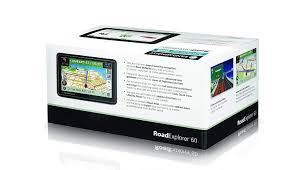 100 Rand Mcnally Truck Gps McNally Road Explorer 60 GPS